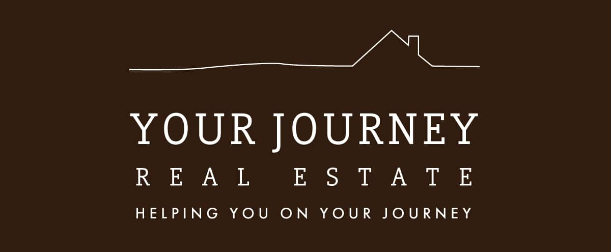 Your Journey Real Estate